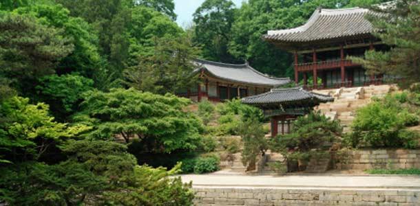 Etelä-Korea