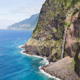 Madeira, Portugali