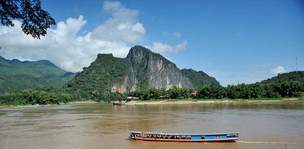 Laos-Flick-louis.foecy.fr
