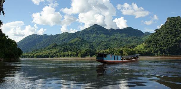 Luang-Prabang-Flick-Allie_Caulfield-2