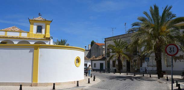 Koe nämä elämykset Farossa
