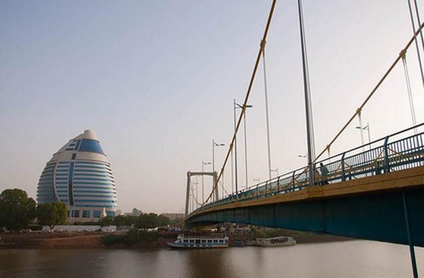 Sudan-CorinthinaHotel-Flickr-Karla-Schuch-Brunet