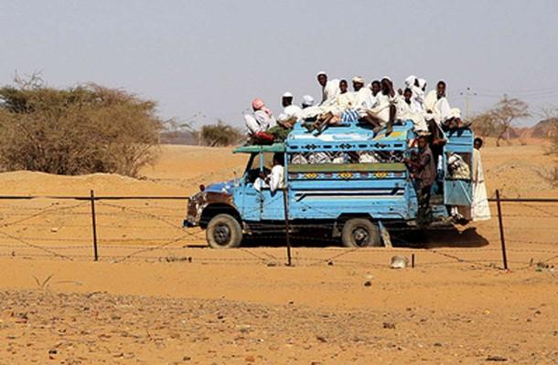Sudan-Julkinenliikenne-Flickr-Retlaw-Snellac-Photography