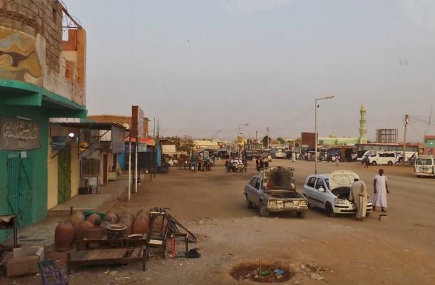 Sudan-Wadi-Halfa-Anu-Vaheristo