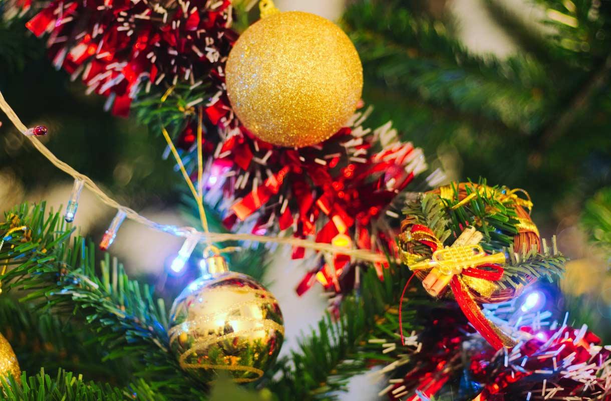 Joulun kirjalahjavinkit