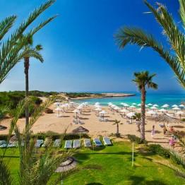Ranta Kyproksella