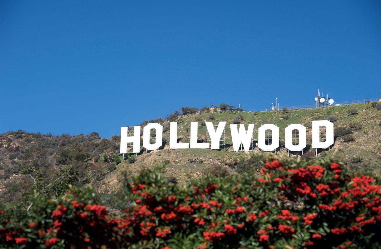Los Angeles, Yhdysvallat
