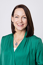 Milla Himberg
