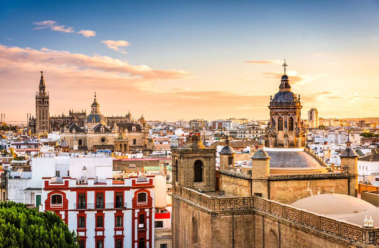Mistä Espanjan kaupungeista saa ilmaisia tapaksia?
